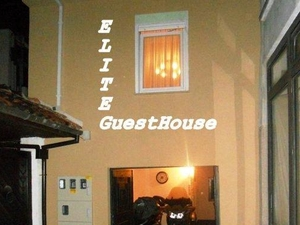 Elite Guesthouse