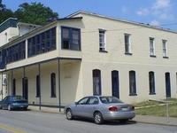 Elk Hostel