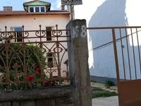 Elysia Hostel