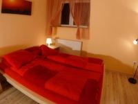 Euro-Room Hostel Krakow