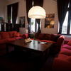 Flamingo Lodz Hostel