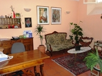 Florence Youth Hostel