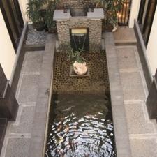Fontana Residence