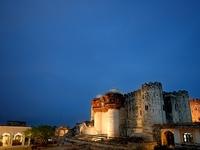 Fort Khejarla