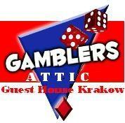 Gamblers Attic AAE