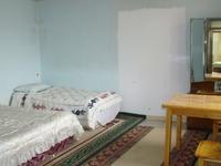Gana's Guesthouse