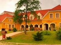 Gastland M0 Hotel - Szigetszentmiklos
