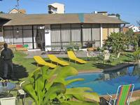 Gisela & Carlos house