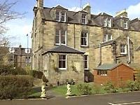 Glenallan Guest House