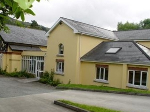 Glendaloch Youth Hostel (Hostelling International)