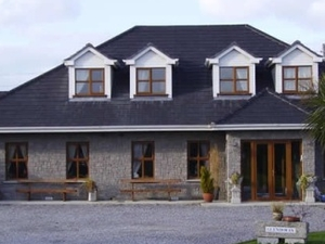 Glendowan B&B