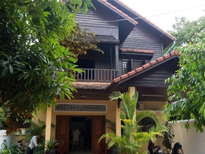 Good Kind Guesthouse