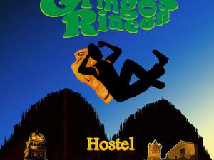 Gringo's Rincon Hostel