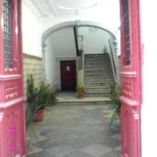 Guest House Brazil-Africa