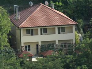 Guest House Meraba