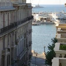 Guesthouse City Center Bari