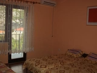 Guesthouse Risan