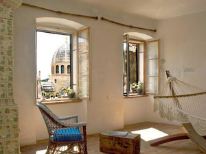 Guesthouse Sibenik - Johnny's place Sibenik