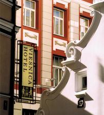 Gutenbergs - Riga