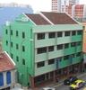 Haising Hotel