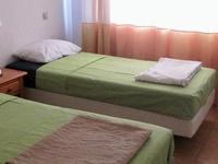 Happy Hostel 123