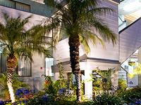 Heritage Inn San Diego