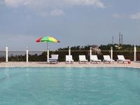 Hill & Sea View Beach Resort