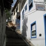 HI Ouro Preto