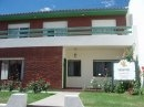 Hi Patagonia Hostel Puerto Madryn