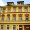 Holeckova Hostel