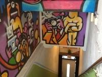 Hollywood Youth Hostel