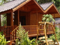 Homestay STC Bed and Breakfast