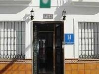 Hostal Andalucia