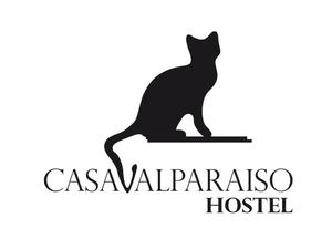 Hostal Casa Valparaiso