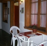 Hostal El Hibisco