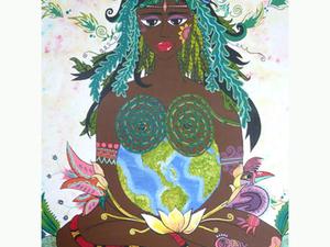 Hostal Gaia