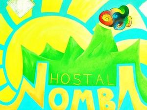 Hostal Nomba