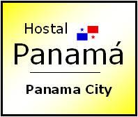 Hostal Panama