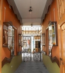 Hostal Villa Sillar