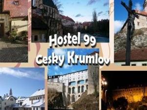 Hostel99