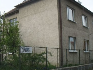 Hostel Agat