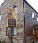 Hostel Bosque Nativo