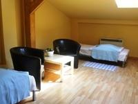 Hostel Center Krakow