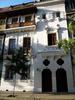 Hostel Chile Inn