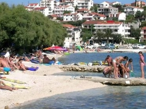 Hostel Croatia
