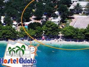 Hostel Eklata