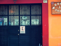 Hostel Las Palomas