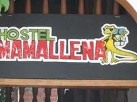 Hostel Mamallena