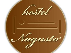 Hostel Nagusto