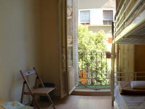 Hostel One Malasaña